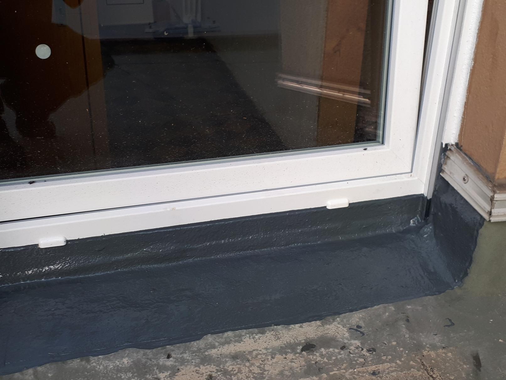detailabdichtung detzner arnsberg neheim h sten. Black Bedroom Furniture Sets. Home Design Ideas